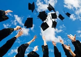 College Graduates: Beginning Your Path To Success